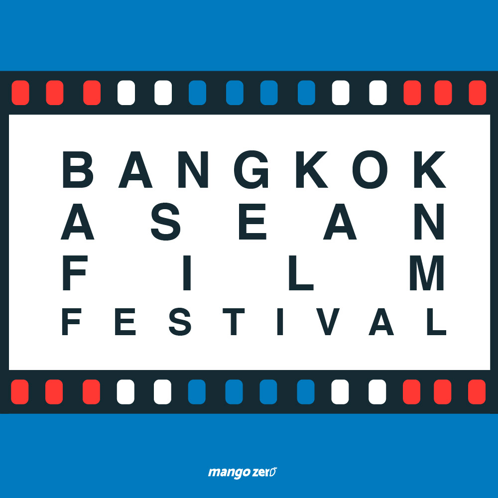 7-film-festivals-in-bangkok-1