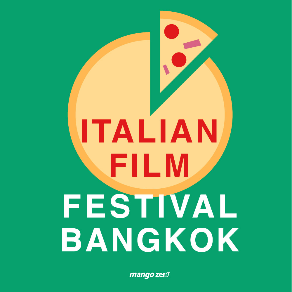 7-film-festivals-in-bangkok-6