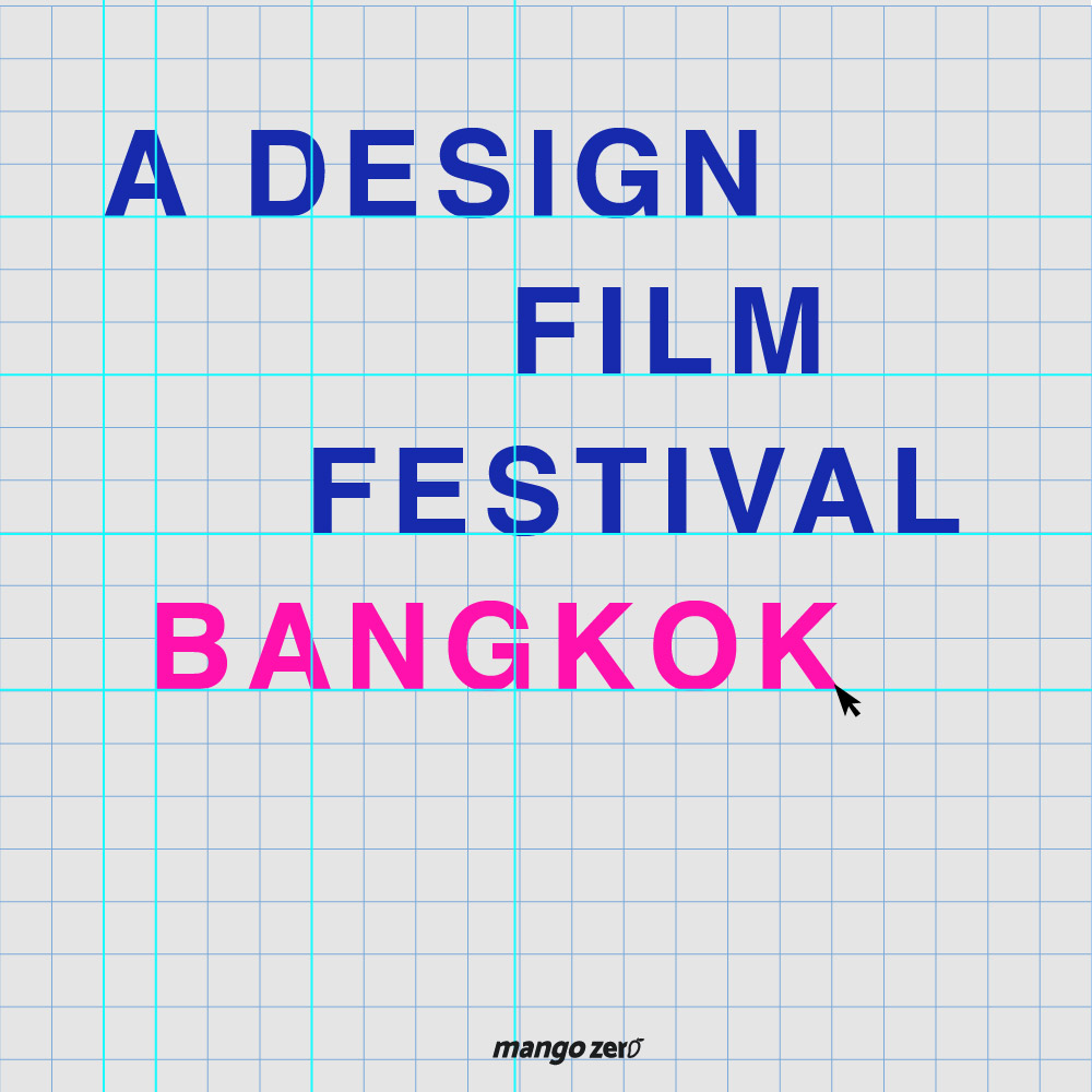 7-film-festivals-in-bangkok-7