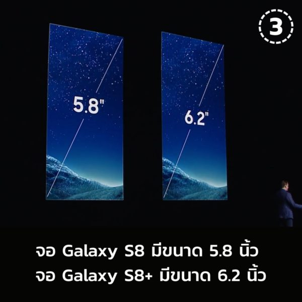 8-things-about-samsung-galaxy-s8-and-samsung-galaxy-s8-plus-3