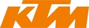 KTM-Logo-1998