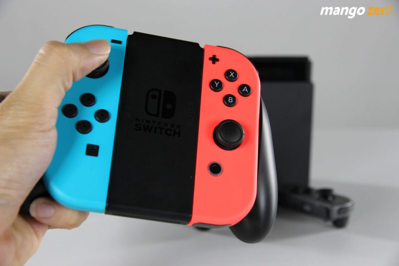 User-review-nintendo-switch-12