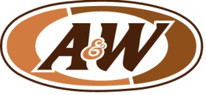 a-and-w-logo