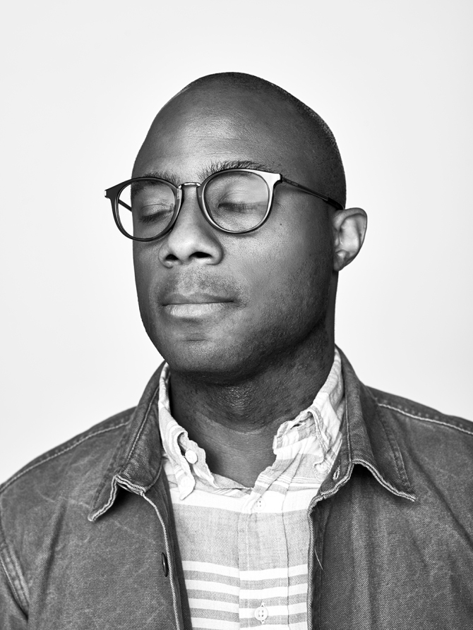 barry-jenkins-2