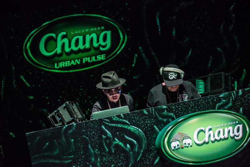 chang-urban-pulse-discover-the-unexpected-at-singapore-6