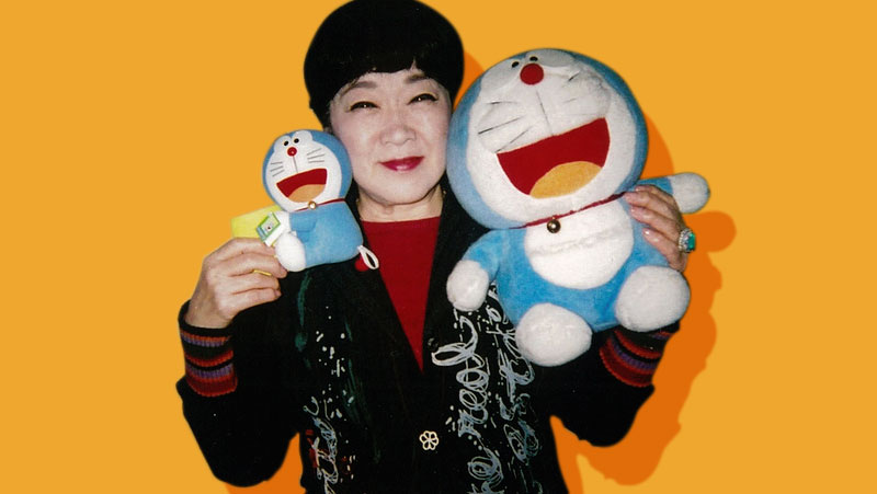doraemon-facts-oyama-nobuyo