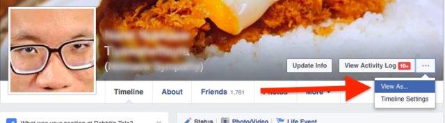 facebook-profile-1