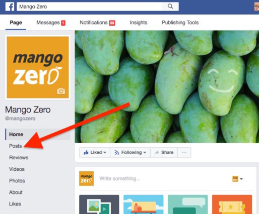 facebook-search-fanpage-1