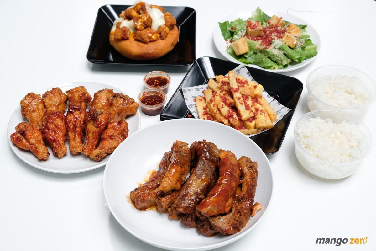 foodpanda-11