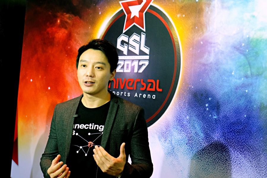 garena-entertainment-games-mobile-esports-2017-10
