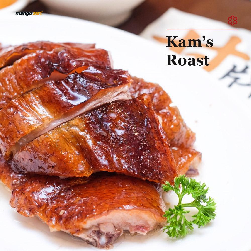 hongkong-michelin-star-restaurants-2