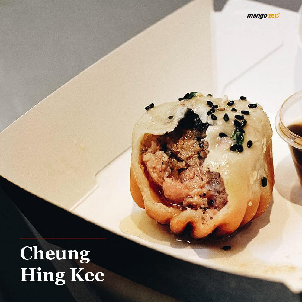hongkong-michelin-star-restaurants-4