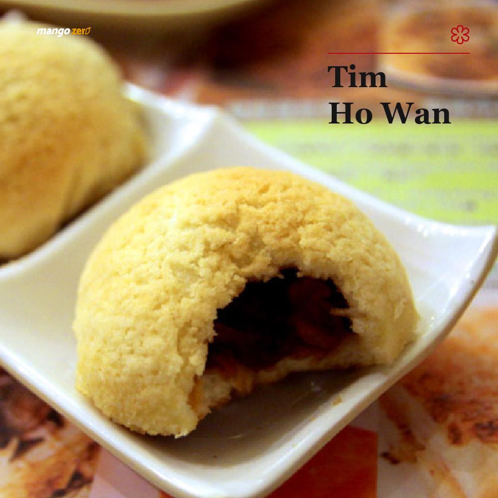 hongkong-michelin-star-restaurants-5