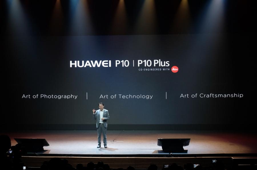 huawei-introduce-huawei-p10-and-p10-plus-1
