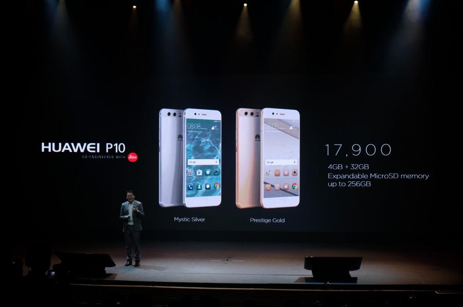 huawei-introduce-huawei-p10-and-p10-plus-3