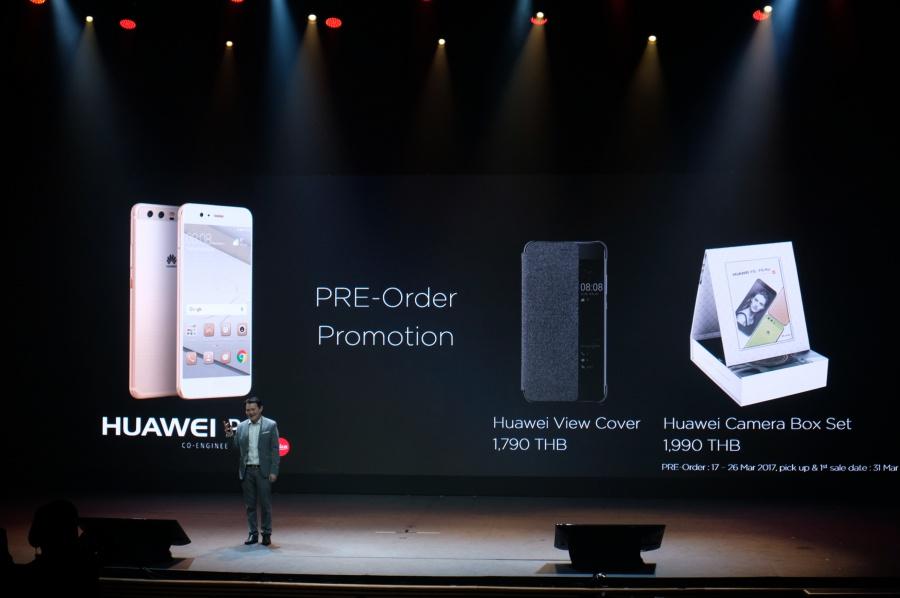 huawei-introduce-huawei-p10-and-p10-plus-6