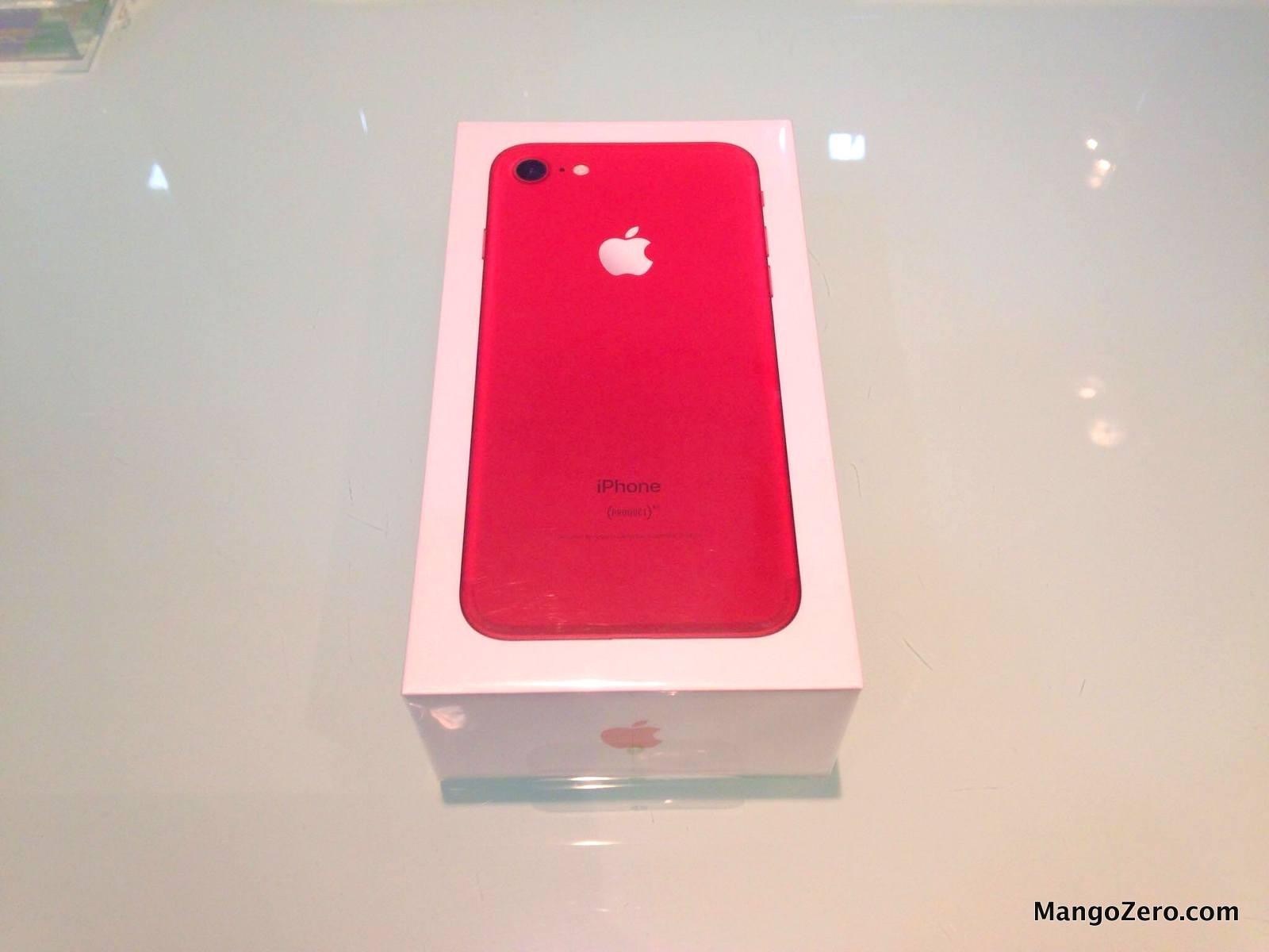 iphone-7-red-thailand