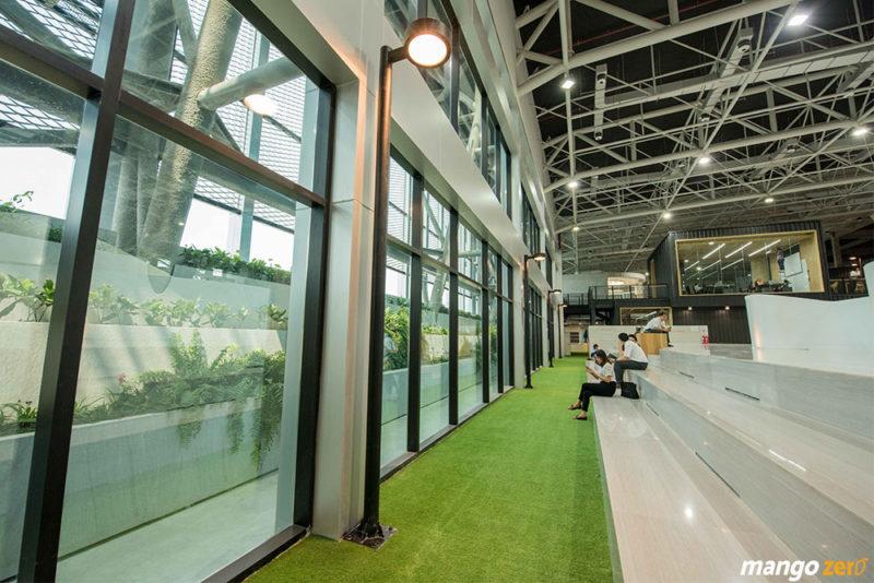 kbtg-office-14