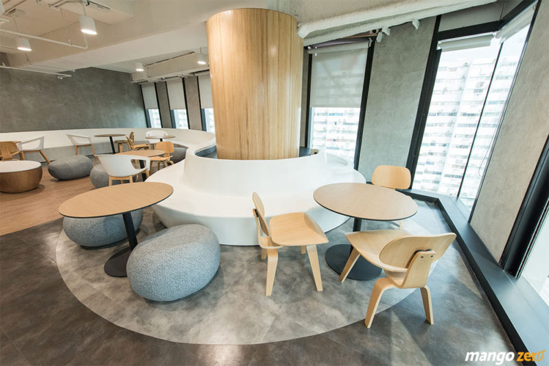 kbtg-office-16