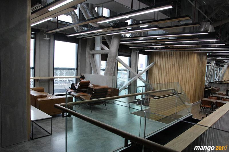 kbtg-office-22