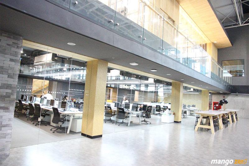kbtg-office-8