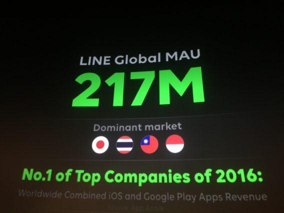 line-vision-2017-mobile-portal-1