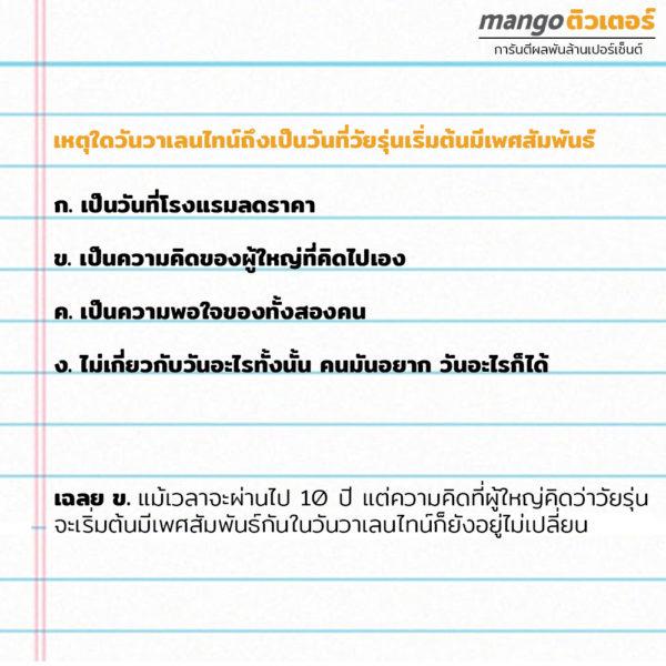 mango-zero-tuter-9