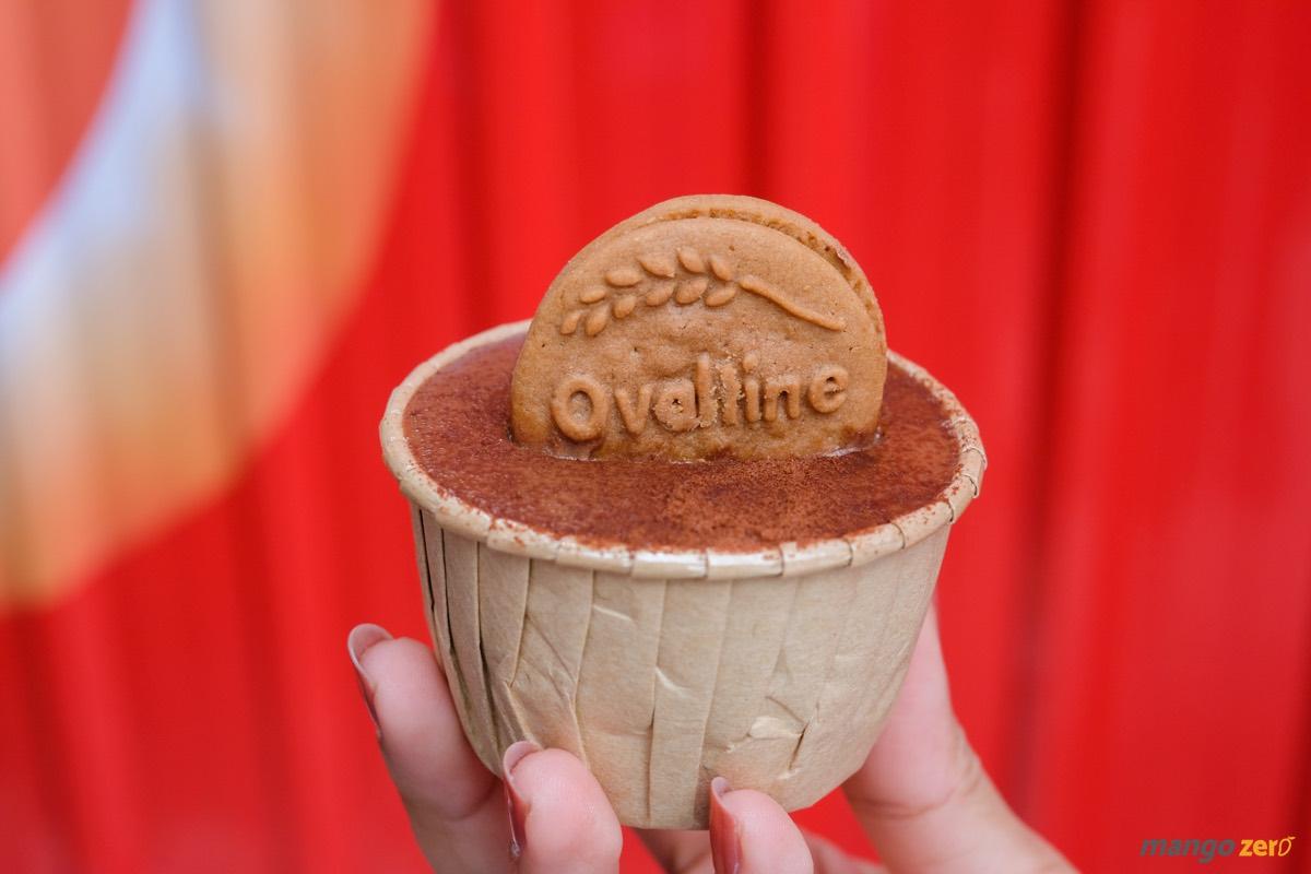 ovaltine-cafe-16
