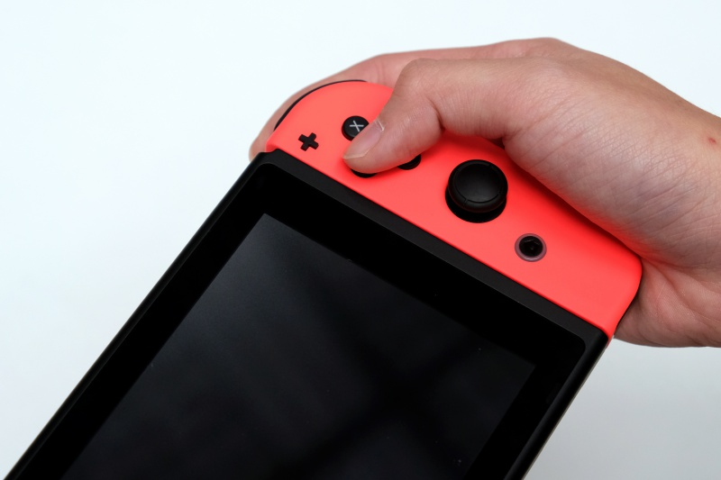 preview-unboxing-nintendo-switch-22