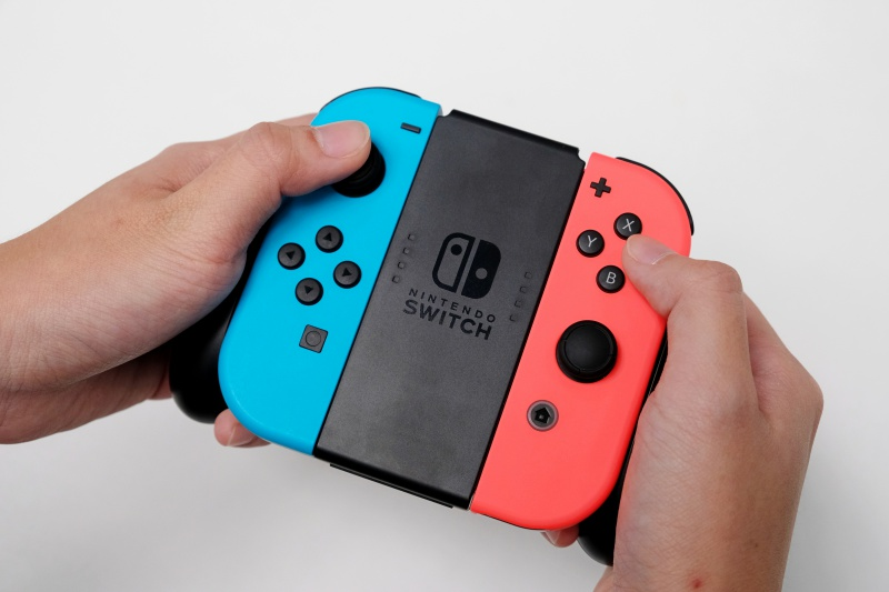 preview-unboxing-nintendo-switch-25