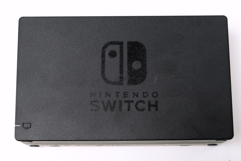 preview-unboxing-nintendo-switch-31