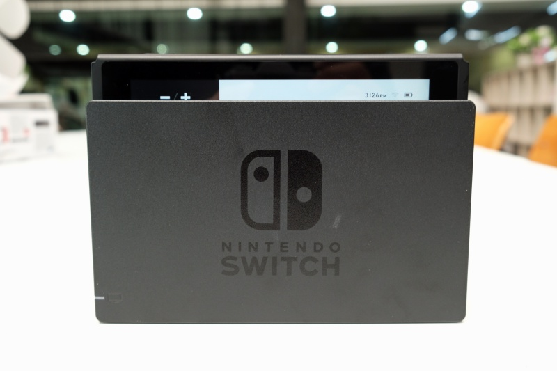 preview-unboxing-nintendo-switch-33