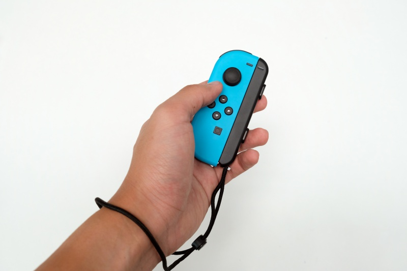 preview-unboxing-nintendo-switch-37