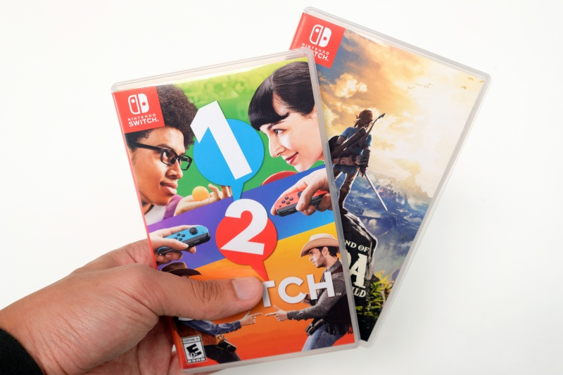 preview-unboxing-nintendo-switch-38