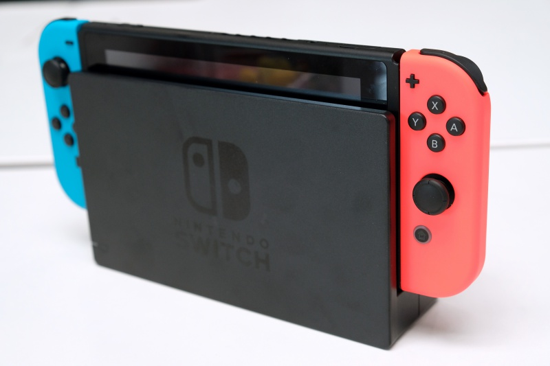 preview-unboxing-nintendo-switch-40
