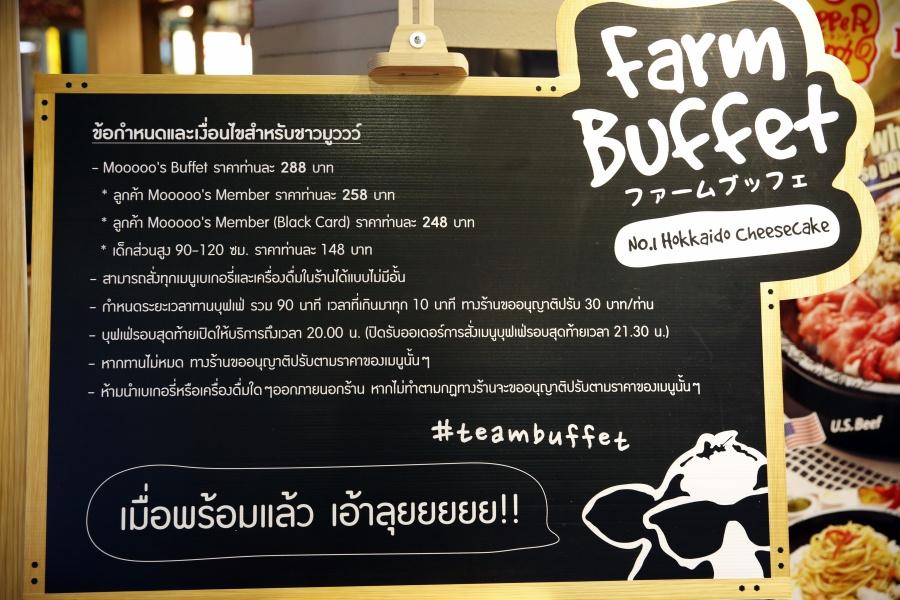 review-farm-design-buffet-288-bath-3