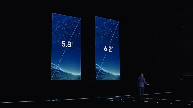 samsung-announce-galaxy-s8-and-s8-plus-5