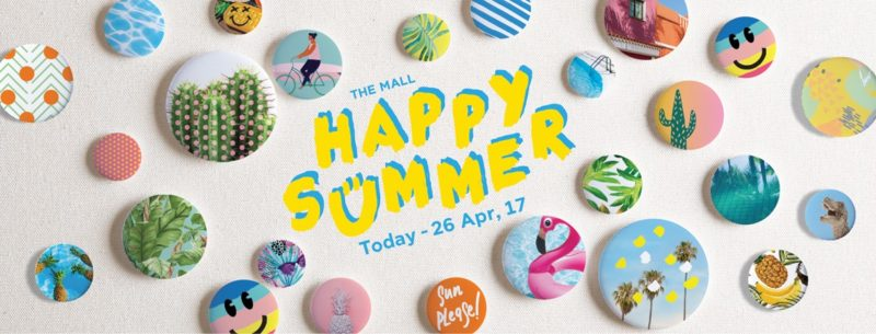 the-mall-happy-summer-how-to-happy-summer