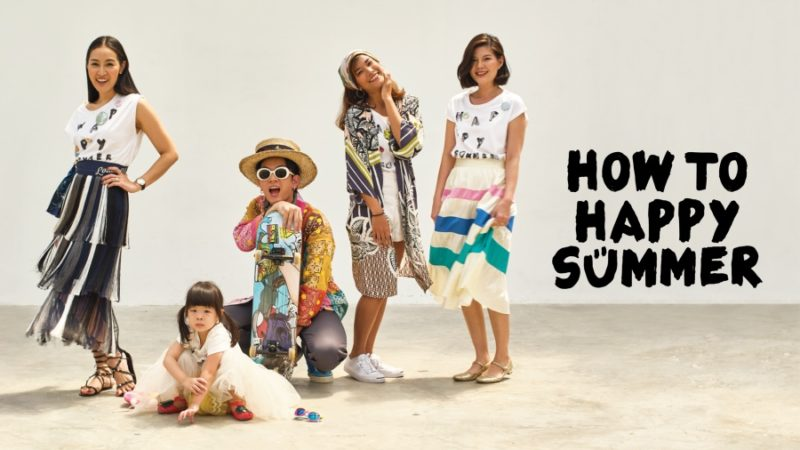 the-mall-happy-summer-how-to-happy-summer-group-shot