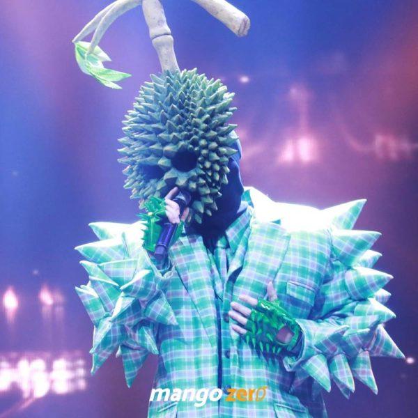 the-mask-singer-durain