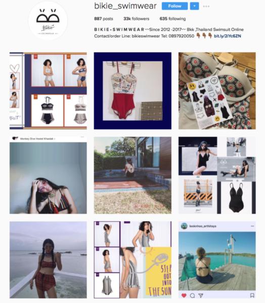 4-bikini-swimwear-shop-online-1