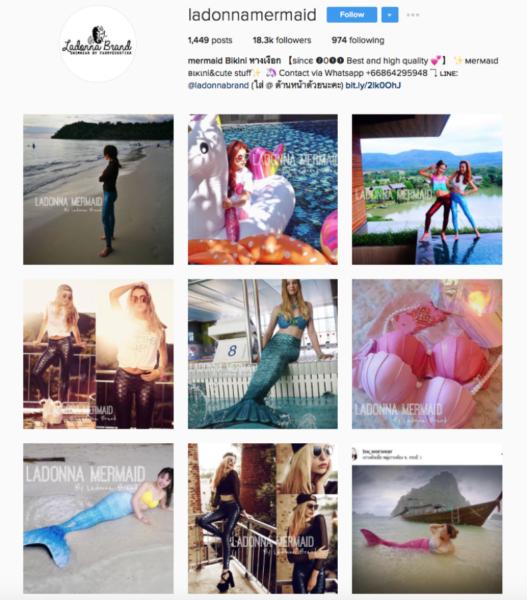 4-bikini-swimwear-shop-online-4