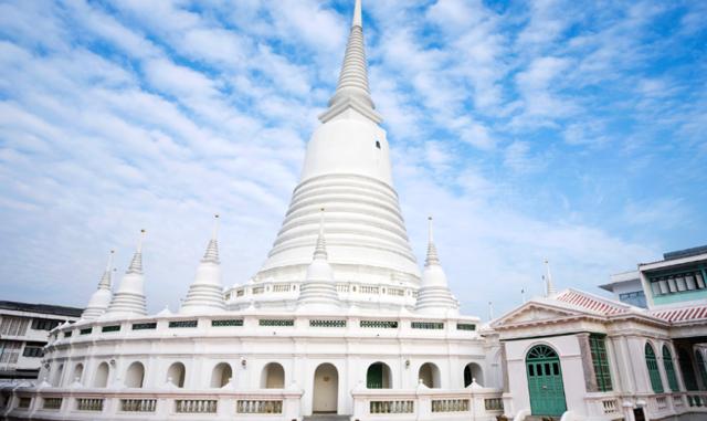 7-Songkran-festival-merit-making-for-good-fortune-2