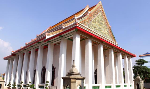 7-Songkran-festival-merit-making-for-good-fortune-3