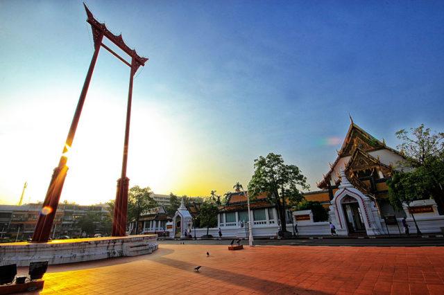 7-Songkran-festival-merit-making-for-good-fortune-5