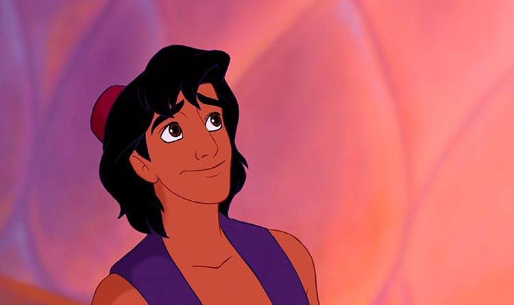Aladdin-live-action-disney