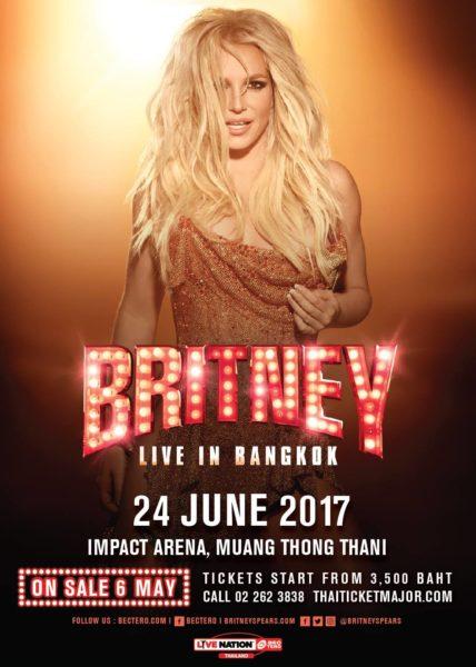 BRITNEY-SPEARS-LIVE-IN-BANGKOK-2017