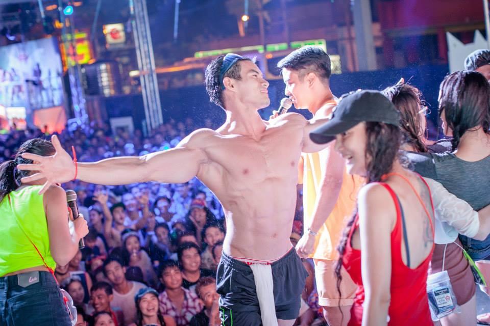Differ-PUB-Pattaya