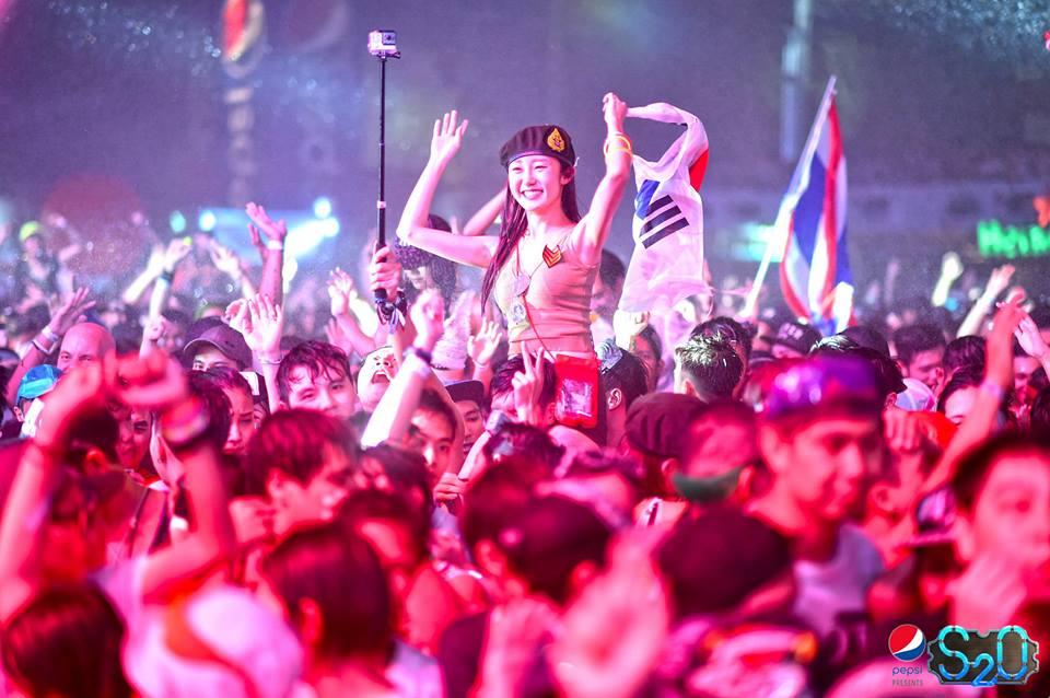 S2O-songkran-music-festival-2017