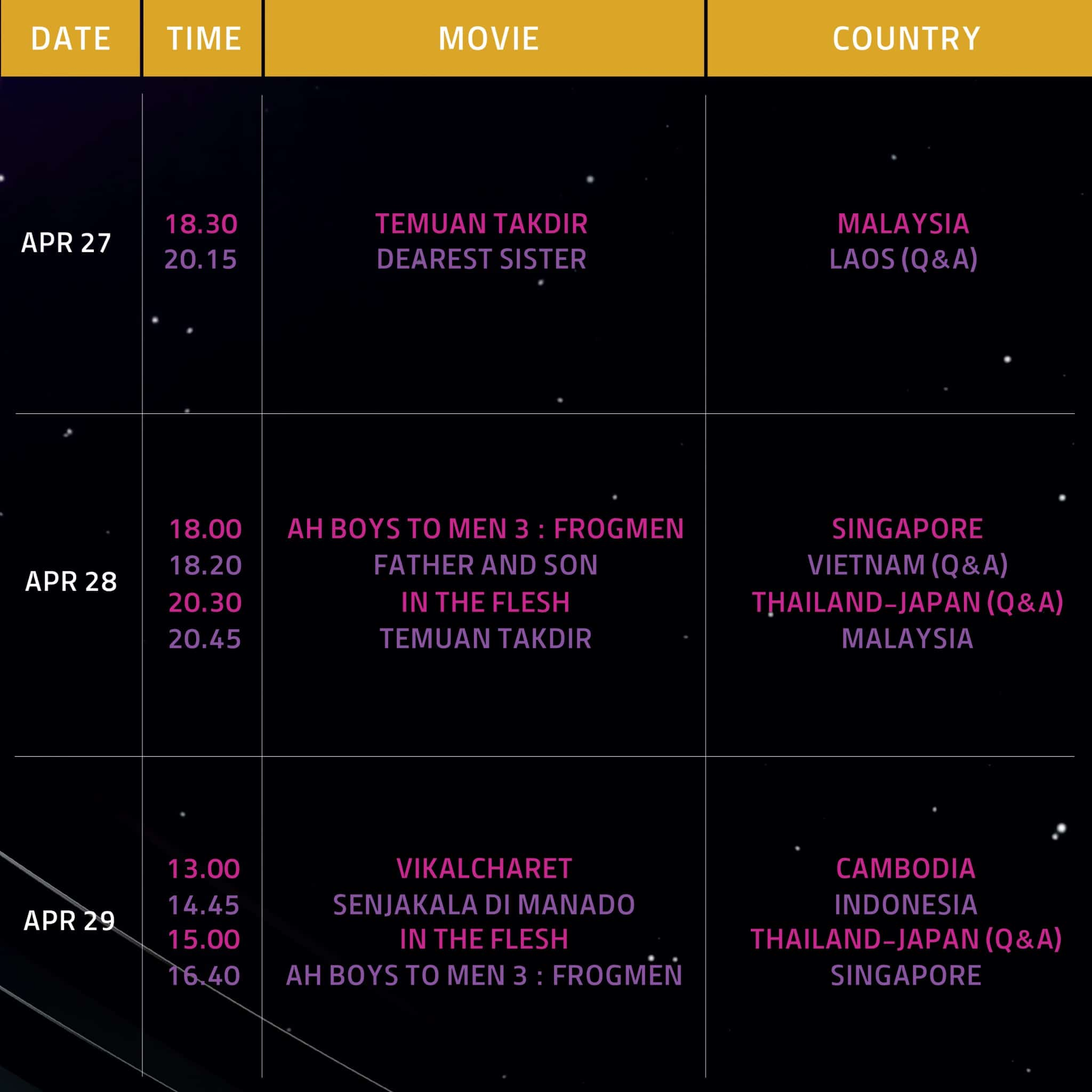 bangkok-ASEAN-film-festival-13